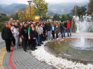 Bulgarija2015a_m