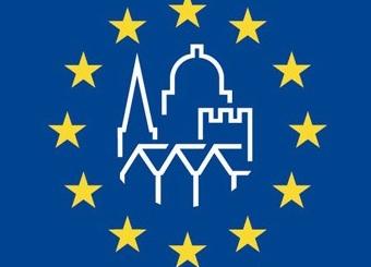 Europos paveldo dienos'18 Šilalės rajone