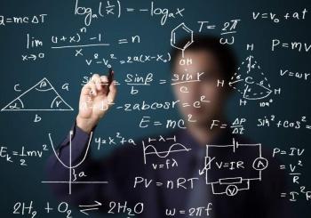Sveikiname matematikos olimpiados prizininkus