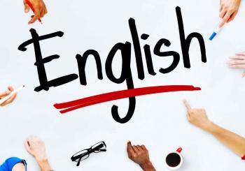 Sveikiname anglų k. konkurso prizininkus